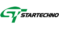 STARTECHNO -- A Professional of Robots and FA Systems
